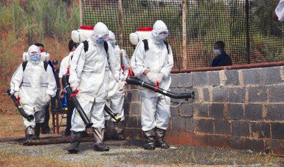 为什么H7N9疫情必须每例通报