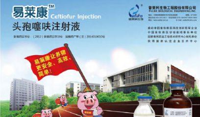 《中国动物保健》2014年10月Flash版