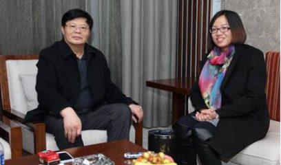 吕纯操:中国科学院关注饲料版块