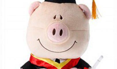 养猪专家(1)——控制育肥猪的呼吸道综合征 提高其成活率和饲料报酬