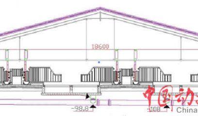 规模化猪场粪污综合利用工程设计