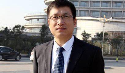 久久和牧,致力打造中国价值U乐国际娱乐官网料第一品牌