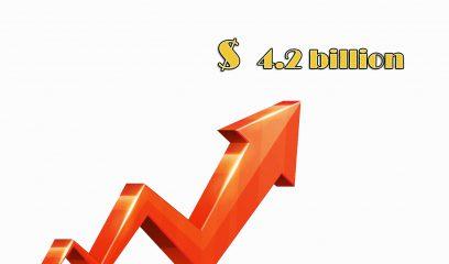 2018年传染病诊断市场价值将达42亿美元
