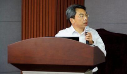 第二十五届世界家禽大会新闻发布会在京举行