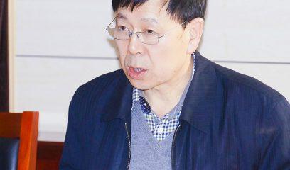 """""""第六届中国兽药大会新闻发布会""""在京召开"""