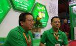 健康是一切效益的源泉——2016李曼中国养猪大会访金大康