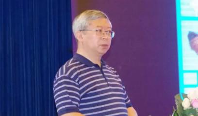 田国彬:禽流感的流行特点及综合防控措施