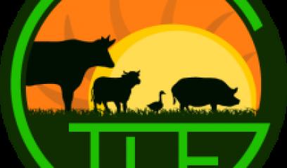 2017广州国际集约化畜牧展览会