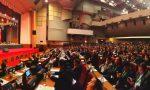 服务能力决胜行业未来——第七届中国兽医大会在成都开幕