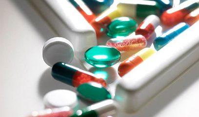 【划重点】联合用药的基础知识和组合依据