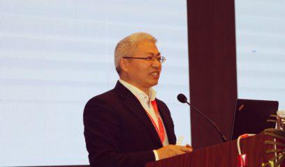 李曼中国养猪大会会前会中国养猪营养论坛——饲料预算和配方的实用办法3