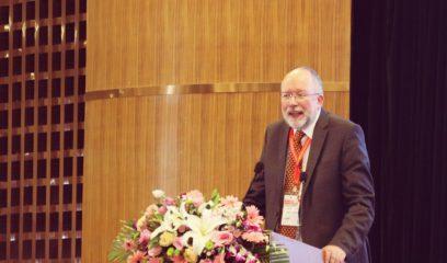 【直播】第六届李曼中国猪业大会6