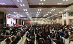 第六届李曼中国开幕式