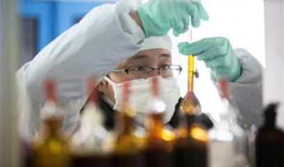 兽用抗菌药在食品安全中的残留风险控制之安全评价程