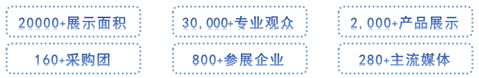 """018第五届东北(长春)国际畜牧业博览会"""""""