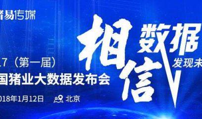 2017中国U乐国际娱乐官网业大数据发布会