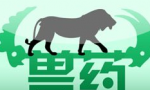【兽药安全使用小百科】第18期|盘点兽用处方药、非处方药和禁用兽药