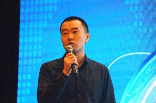 李文生:寄生虫,养猪业的新挑战